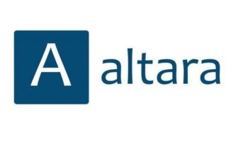 Altara Credit Limited Job Vacancies