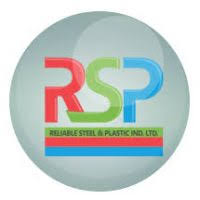 Reliable Steel and Plastic Industry Limited Job Recruitment (3 Positions)
