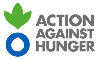 Job Vacancies At Action Against Hunger Entry-level (6 Positions)