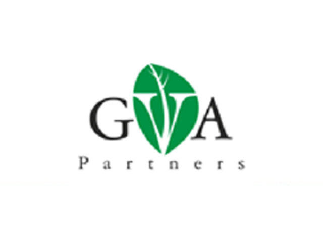 Growth in Value Alliance (GV Alliance) Partners Job Recruitment (4 Positions)