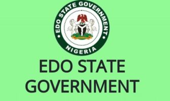Edo State Civil Service Commission Recruitment