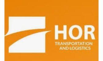 Internship & Exp. Jobs at HOR Logistics