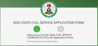 mda.edostate.gov.ng/csc/recruitment-portal/