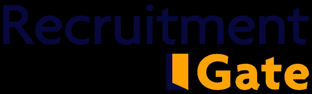Recruitment Gate